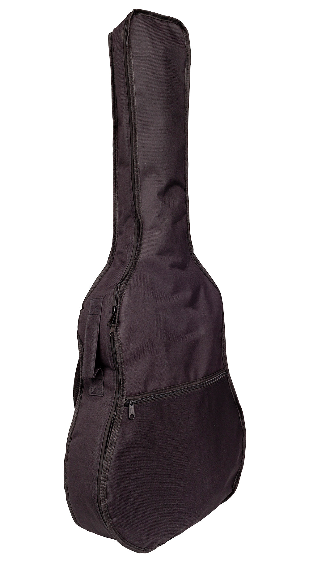 Classical/Mini Acoustic Guitar Gig Bag