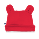 Bear Ear Hat 2.0 - Red