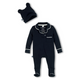 Bedtime Bundle - navy