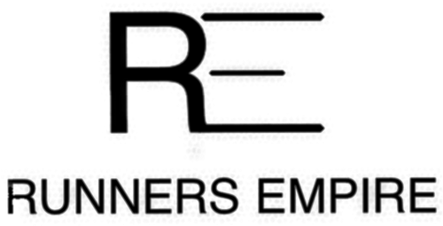 Runners Empire
