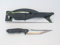Ares Dive Knife - Salvimar