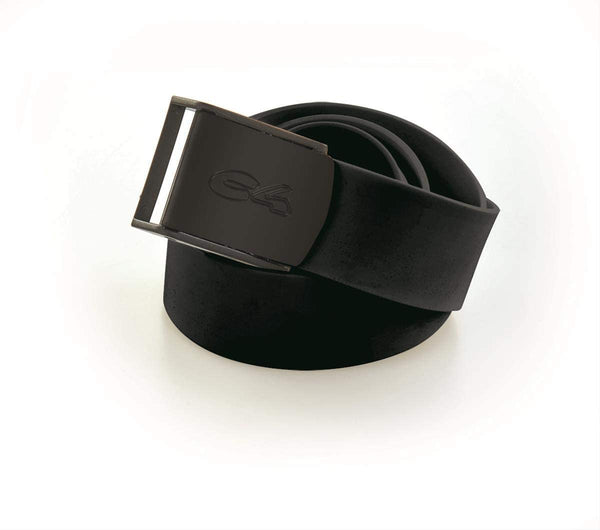 C4 Dive Belt - Plastic Buckle