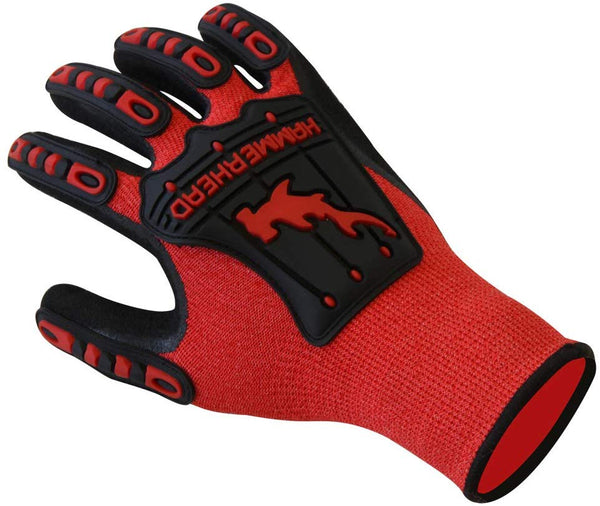 Hammerhead Dive Gloves