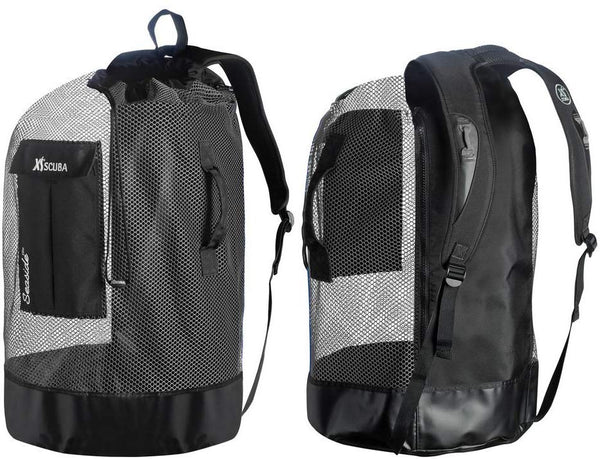 XS Scuba Seaside Elite Dive Bag