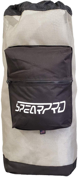 Spearpro Dive Bag