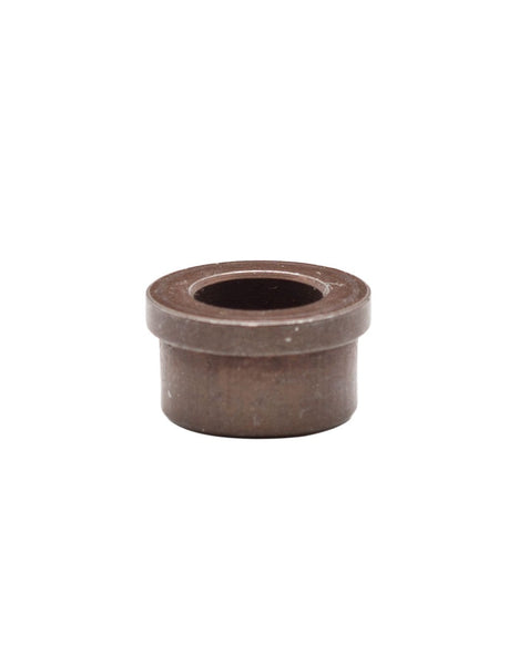 JBL Hardened Slide Bushing