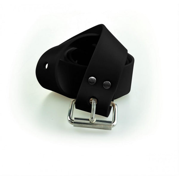 C4 Dive Belt - Stainless Buckle