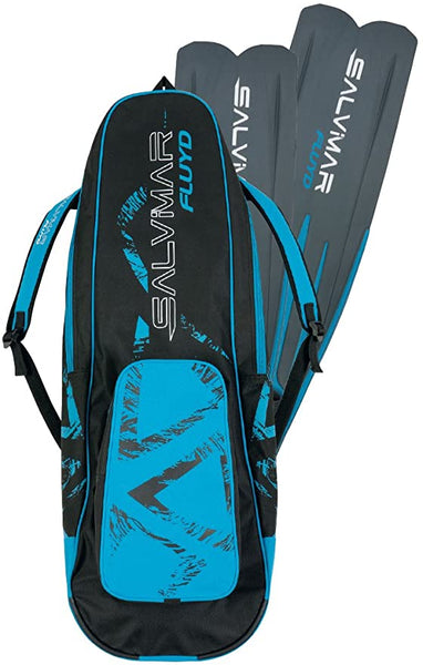 Salvimar Fluyd Fin Bag