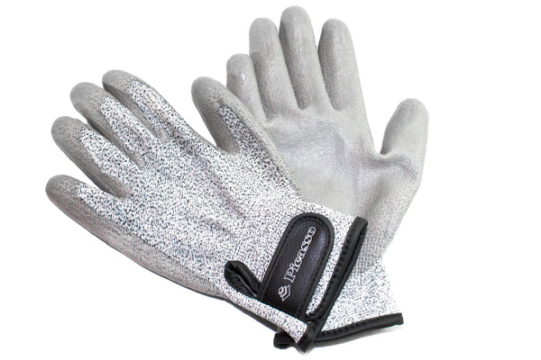 Picasso Dive Gloves