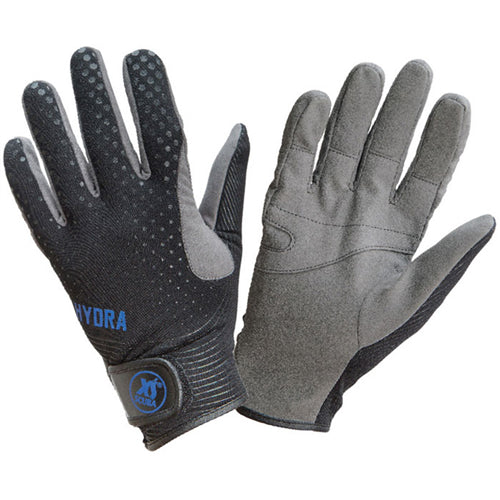 XS Hydra Water Water Dive Gloves