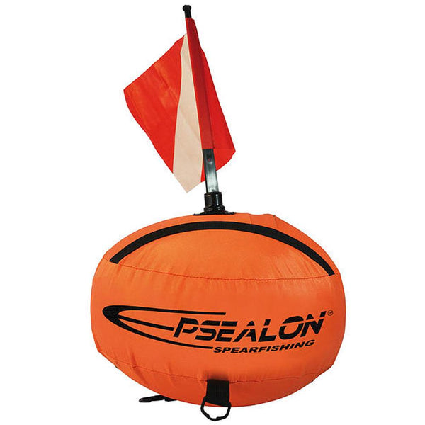 Epsealon Safety Buoy Float