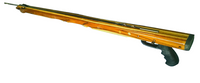 Koah Mid-Plus Roller Series Speargun