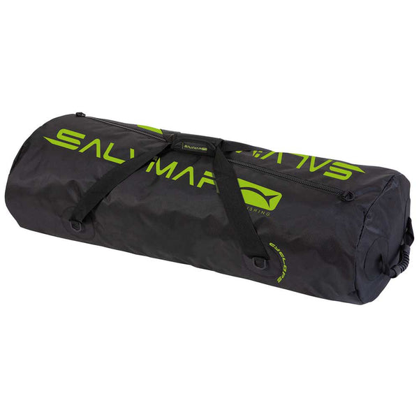 Salvimar Cyclops 100L