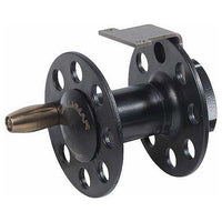 Salvimar Side Friction Verticle Reel