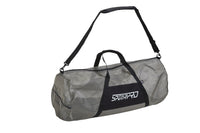SpearPro Mesh Duffle Bag