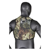 Sporasub Weight Vest