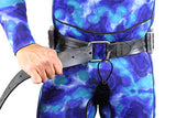 Neptonics Dive Belt Crotch Strap