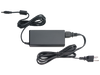 HP 90W AC Adapter KG298AA - Discount PC