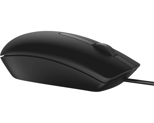 Dell USB Mouse NEW