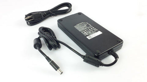 Dell 240W AC Adapter
