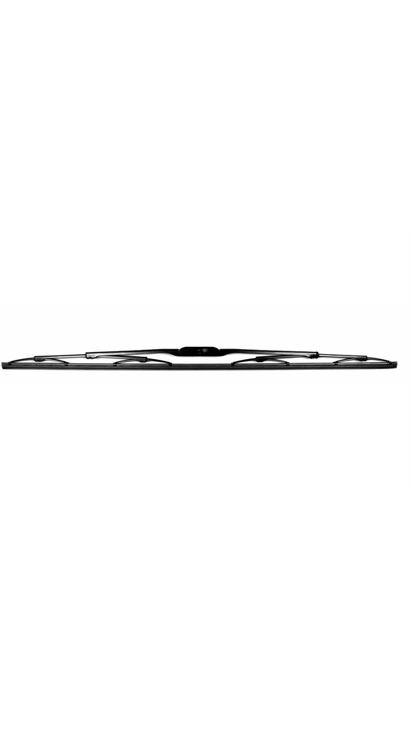 "Wiper Blade, 26"" Dyna Saddle, Flex"