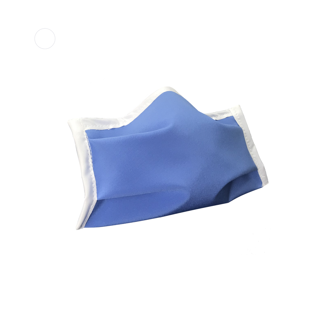 Face Mask, Surgical (10-Pack)