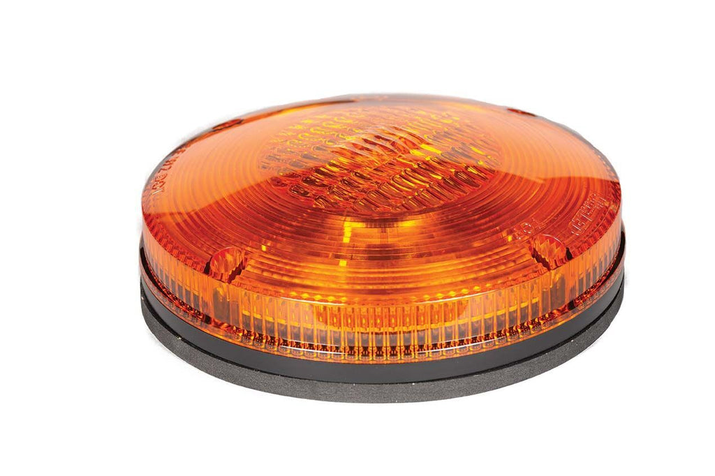 "SmartLED,Signal/ Parking, 7"" Round"