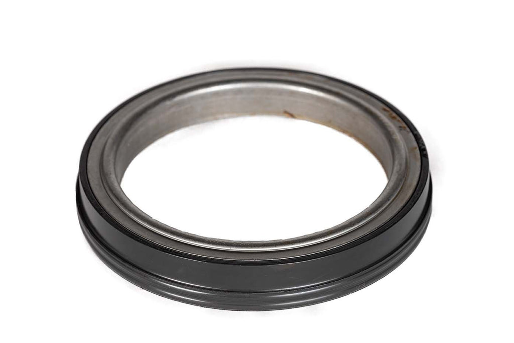 Oil Seal, Guardian HP, Front