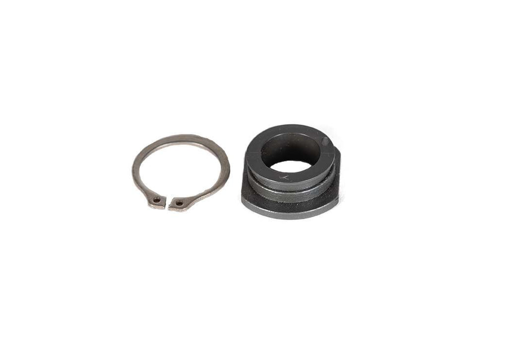 S/A, Bushing w/ Snap RIng