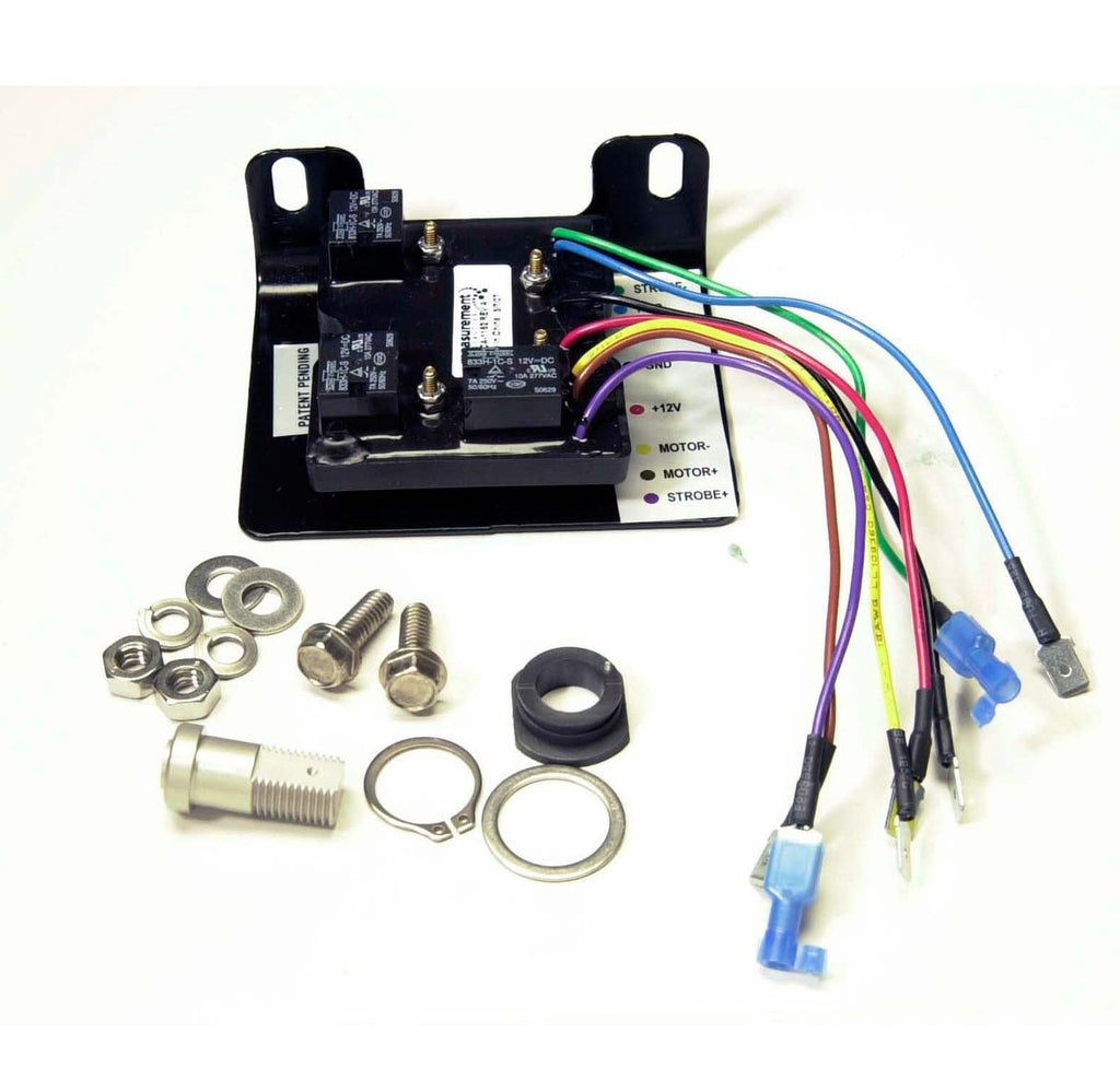 C/A, 5.5-Series Module, Retrofit Kit