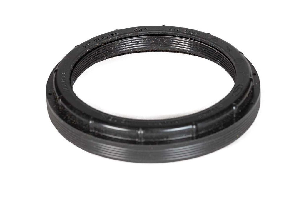 Oil Seal, Voyager, Front