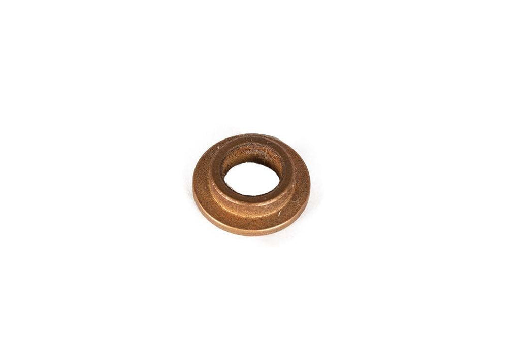 S/A & C/A, Outer Base Bearing
