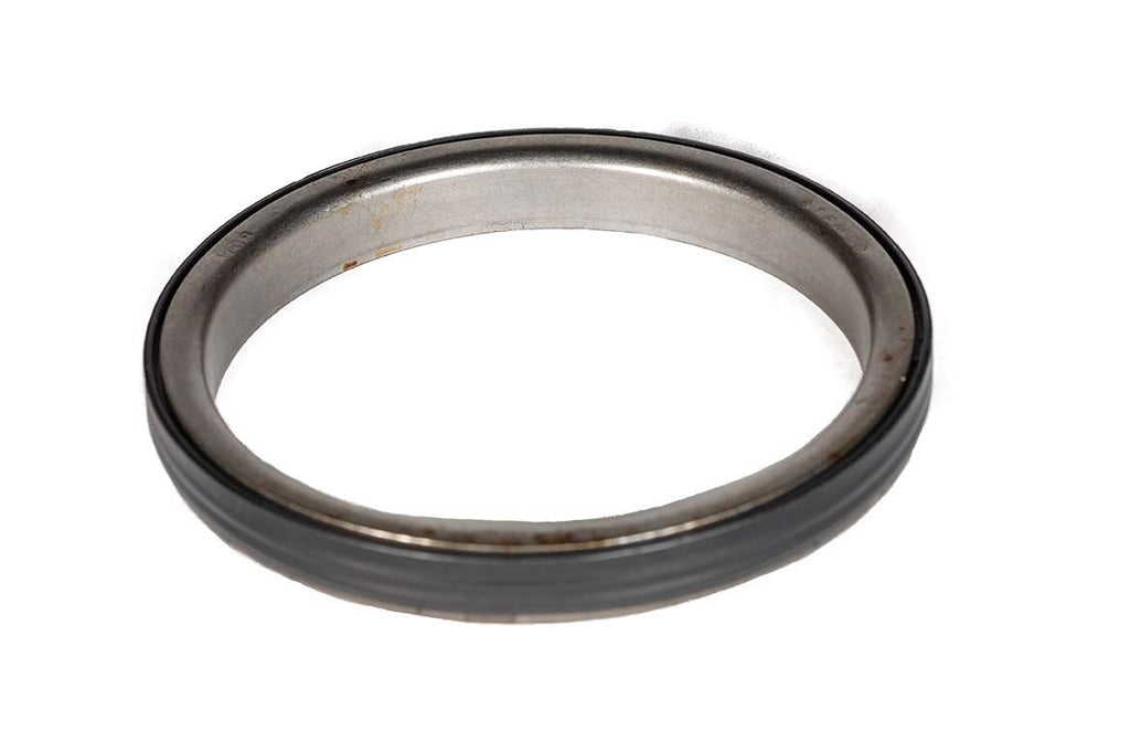 Oil Seal, Guardian, Front