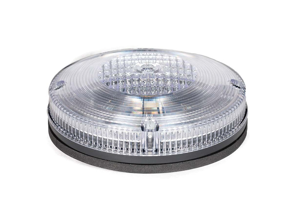 "SmartLED, Reverse, 7"" Round"