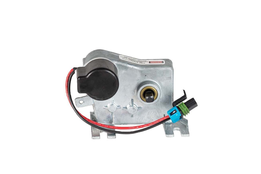 S/A & C/A, Motor Kit, 5/6/7-Series