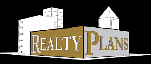 Realty Plans