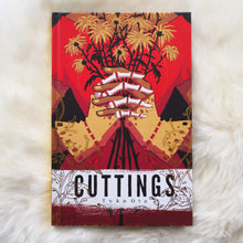 CUTTINGS Limited Edition