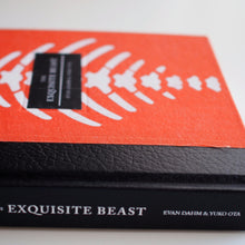 Exquisite Beast Limited Edition