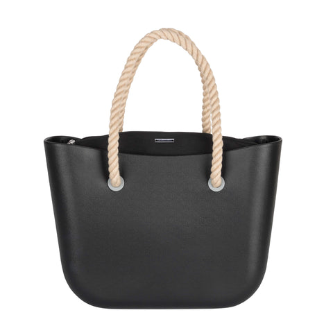 ADAMO BEACH BAG - byCassandre