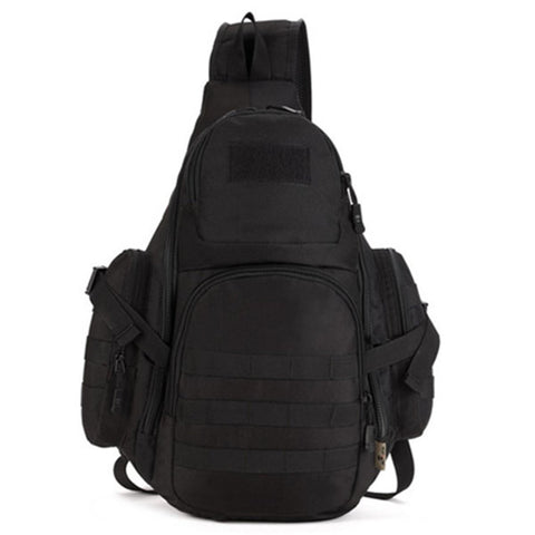 Waterproof Military Grade Bag