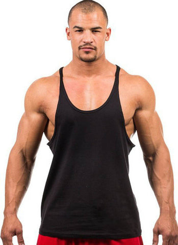 Fitness - Workout Tank Top