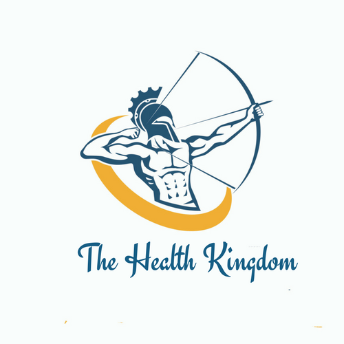 The Health Kingdom