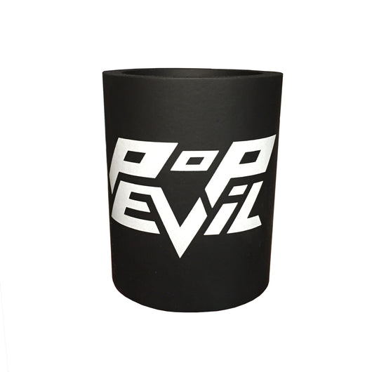Deal With The Devil Koozie