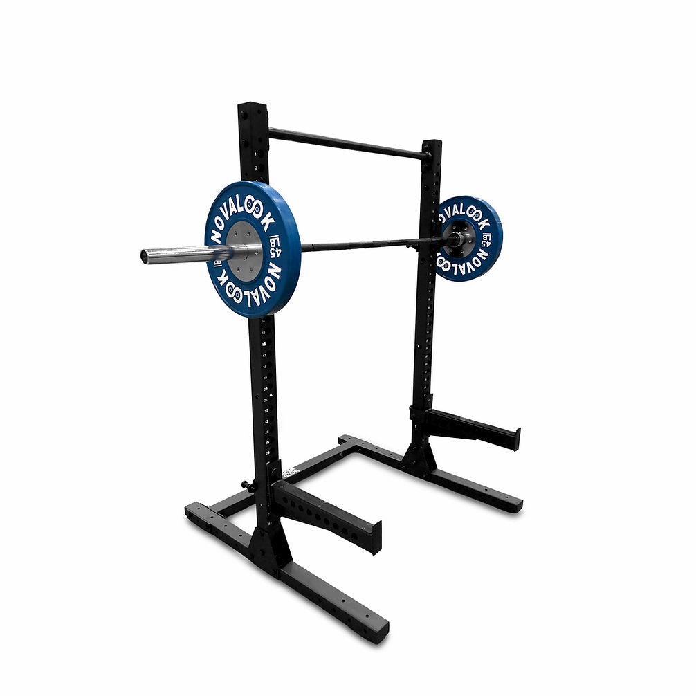SM-2 Squat Stand
