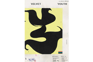 Velvet Youth video