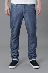 Pantalones 19.91 Denim - The Standard - Light Warning - 19.91 Denim - Aimé Moss Skateboarding Shop