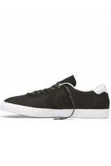 Converse - CONS Breakpoint Pro Low Black White Green - Converse Cons - Aimé Moss Skateboarding Shop