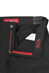Dickies Industrial Work Pant Black - Dickies - Aimé Moss Skateboarding Shop