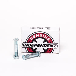 Kingpin Independent Genuine Parts - Independent Truck Co. - Aimé Moss Skateboarding Shop