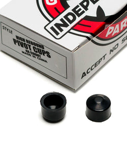 Independent Pivot Cups (x2) - Independent Truck Co. - Aimé Moss Skateboarding Shop